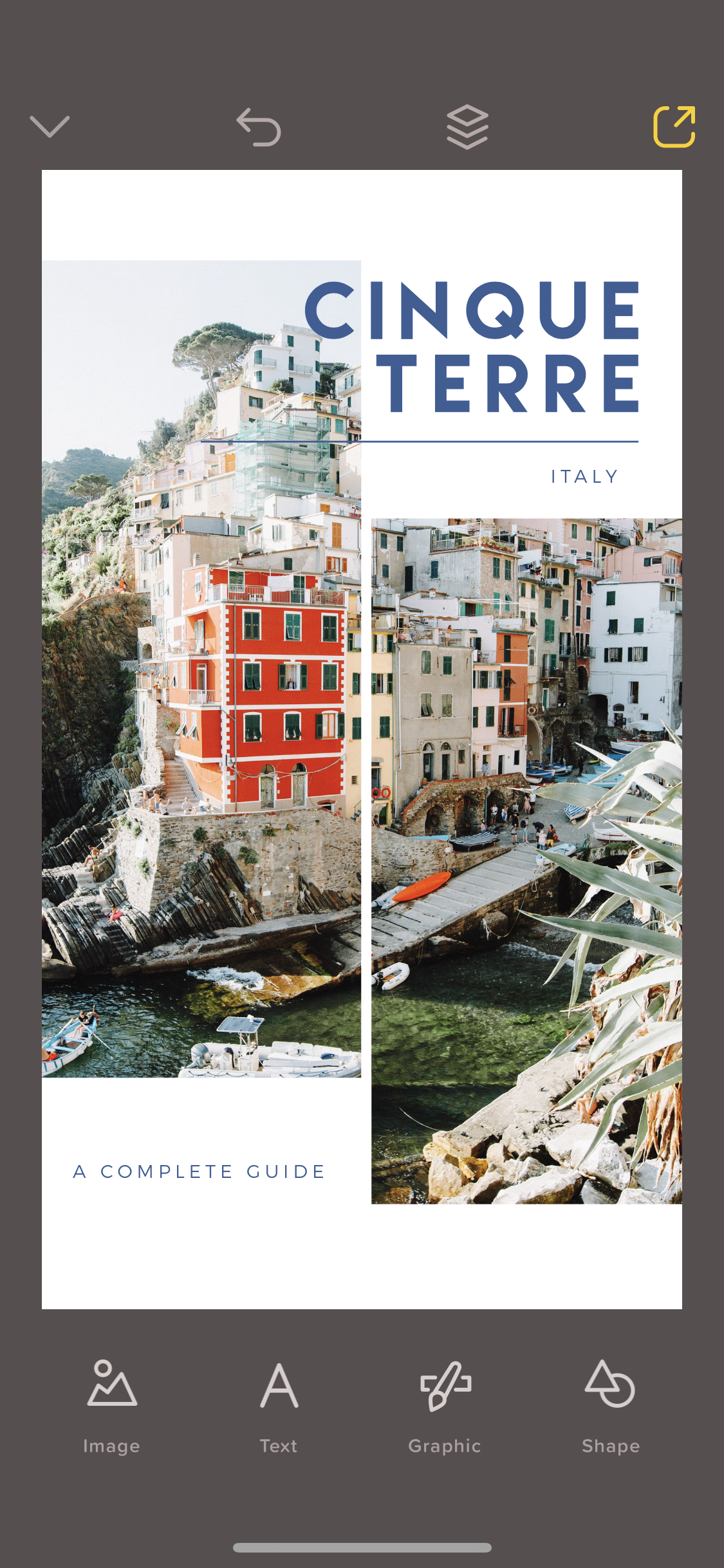 7 Apps To Make Beautiful Instagram Stories   alexandra taylor